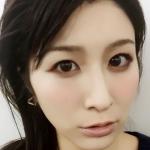 【美人すぎる】女芸人ランキングのトップ10を発表!