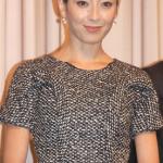 日本アカデミー賞最優秀主演女優賞、獲得数ランキング!1位は…?