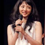 満島ひかりの離婚の原因について!永山絢斗と不倫のウワサはあった?