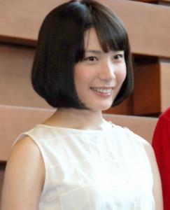 村川絵梨の画像 p1_17