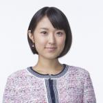 近江友里恵アナの経歴や評判は?かなりのスポーツ好きとのウワサ!