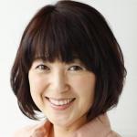 新田恵利はなぜ人気絶頂アイドルだったのか?現在の活動や経歴は?
