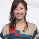 内藤聡子アナが卒業する理由は?なぜ海外へ行ってしまうのか?