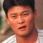 橋上秀樹の家族構成や年俸は?球界の頭脳と呼ばれる名コーチ!