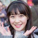 加村真美の経歴や評判は?あまちゃんの関連番組にもMCで出演!