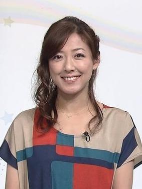 内藤聡子の画像 p1_35