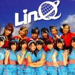 LinQの2016年現在のメンバーは?グループが抱える大きな問題とは?