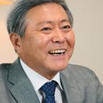 小倉智昭の膀胱がんの原因は糖尿病?再発率、危険性についても!