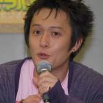 小林顕作はショムニ出演の声優!経歴が多彩でスゴすぎると話題に!