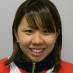 貴田裕美(水泳)高校や大学での成績は?リオでメダル獲得なるか?