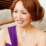 藤川千景は結婚して子供はいたの?逮捕された加賀谷高志が旦那?