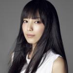 miwaの新曲「Princess」がまるで西野カナの曲みたい?ネット上の評判は?