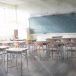石川真佑(バレー)の中学での成績がスゴ過ぎ!高校ではどう?