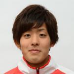坂井聖人(水泳)wiki風プロフィール!高校時代の成績がスゴすぎ!