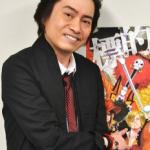 平田広明は結婚しているの?とと姉ちゃんにも出演決定した声優!