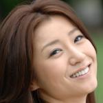 川村ひかるが患った子宮内膜症とは?症状や20代で患った原因は?