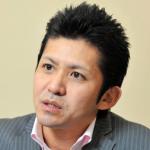 萱野稔人は哲学者で筋肉もすごい!村田諒太との対談が面白い!