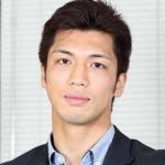村田諒太の好きな名言とは?読書好きの原点は自分の過小評価から!