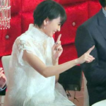 【動画あり】ガッキーが紅白で恋ダンスを披露!瞬間最高視聴率になる?
