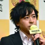 松井優征の結婚や子供の情報は?イケメン漫画家の素顔を暴露!