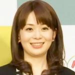 橋本奈穂子アナの休職中の給料はどうなるの?年収も調査!