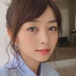 里々佳(恥じらいレスキューJPN)の出演作品を紹介!メンバーや楽曲は?