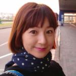 高橋靖子は結婚しているのか?子供や夫についても調査してみた!