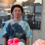 安藤悟史(デザイナー)の経歴やブランドは?年収はどれくらいなの?