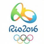 【リオ五輪】男子・水泳代表選手一覧!若手や初出場の選手に注目!